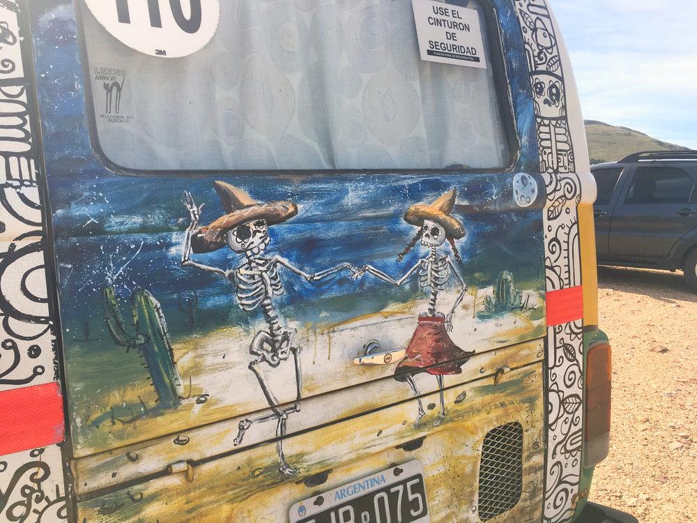 calaveras minibus sierra voyage.jpg