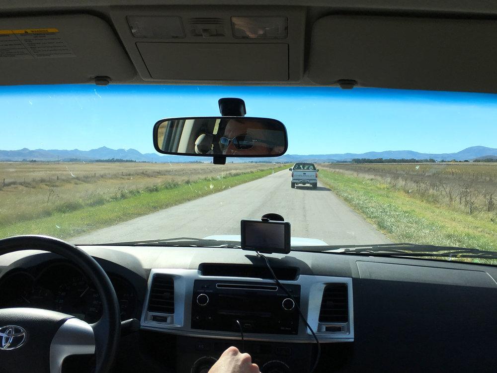 sierra de la ventana coche travel.jpg