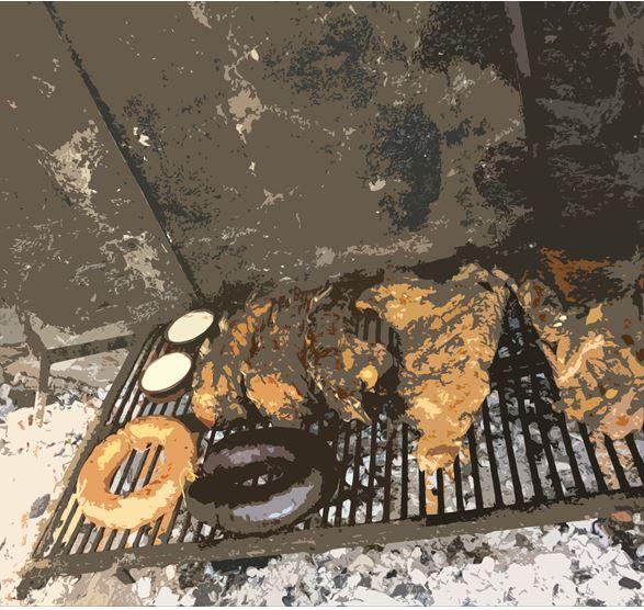 carne asado sierra2.JPG