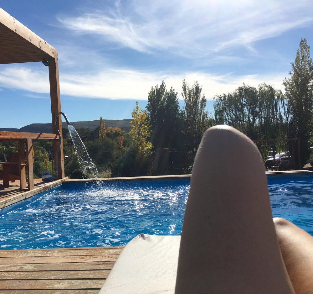 piscine exterieure jambes sierra balcon  del golf.jpg