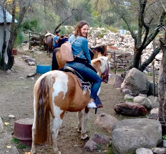 sierra caballo naturaleza.jpg