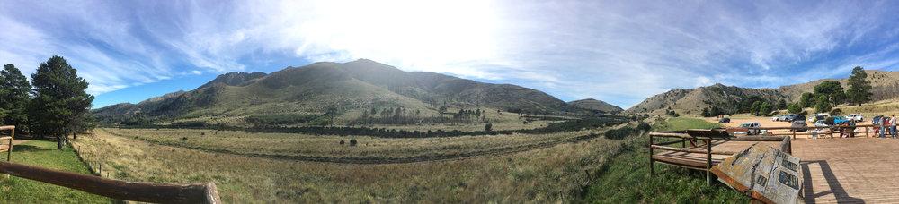 paisaje sierra de la ventana panoramique montagnes.jpg