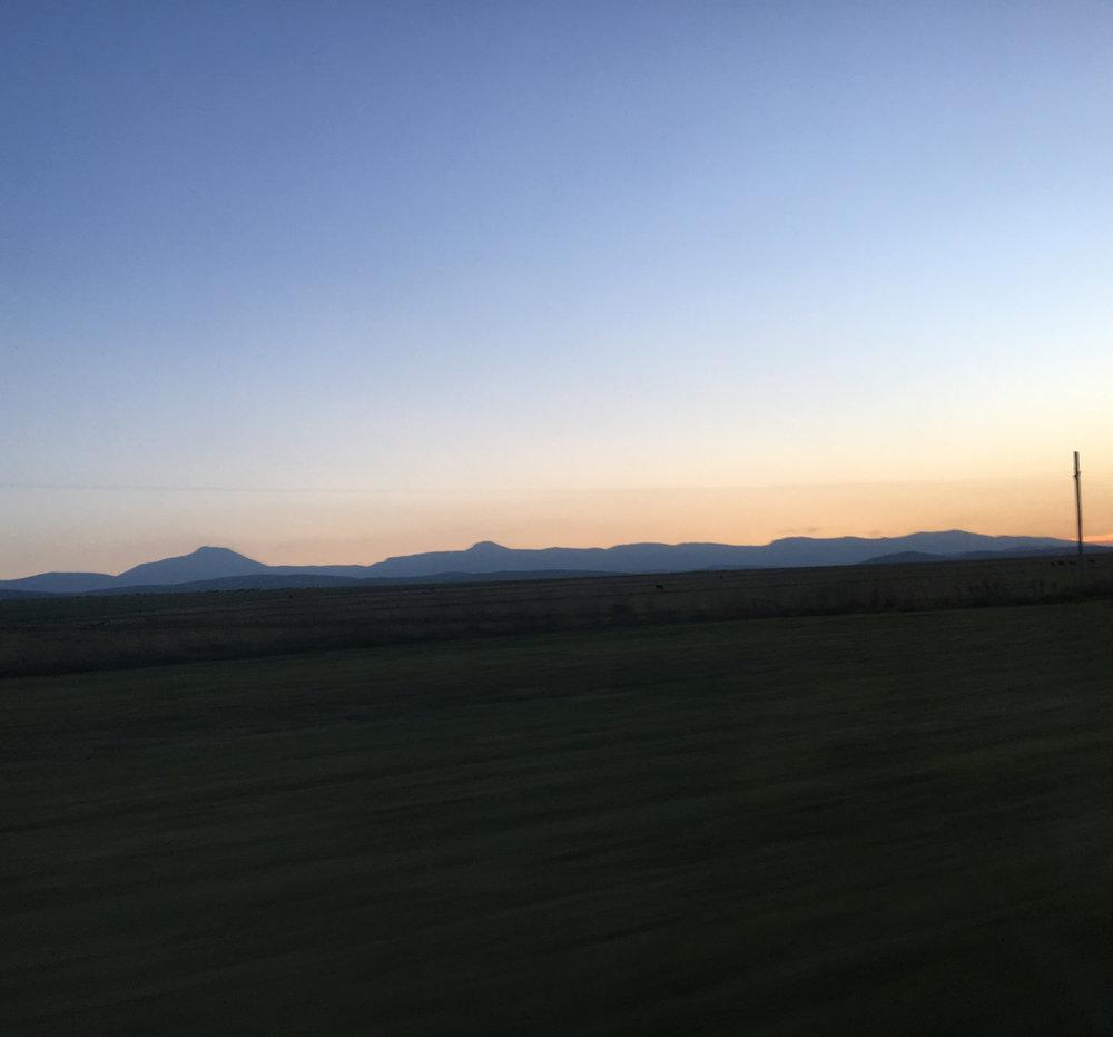 noche sierra de la ventana.jpg