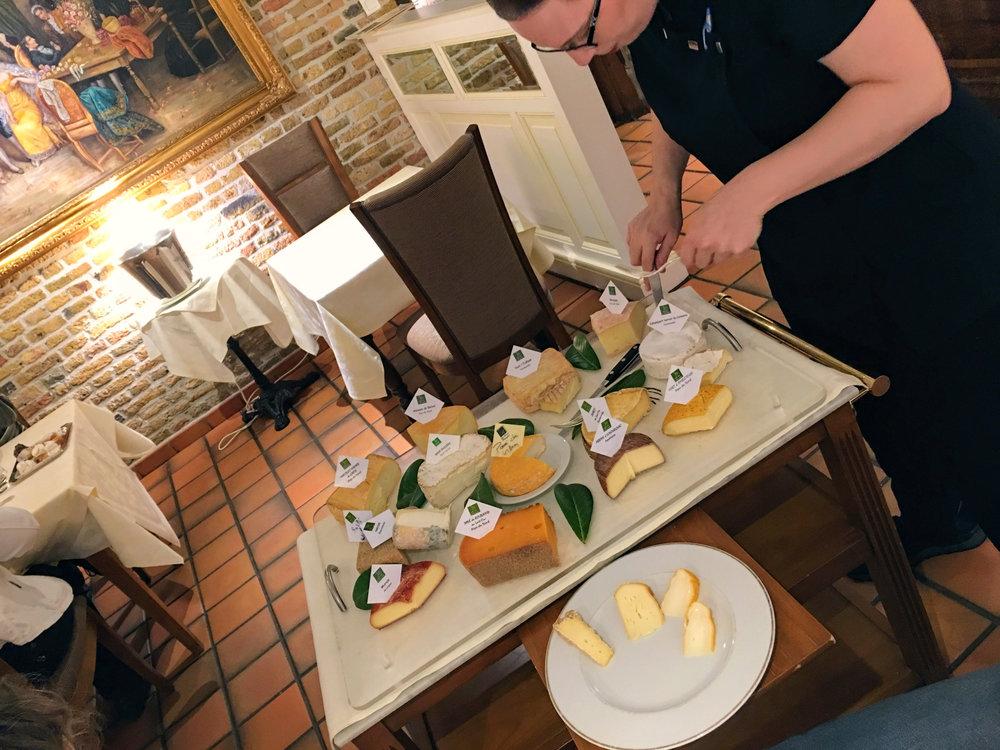 queso frances restaurante le soubise gastronomia.jpg