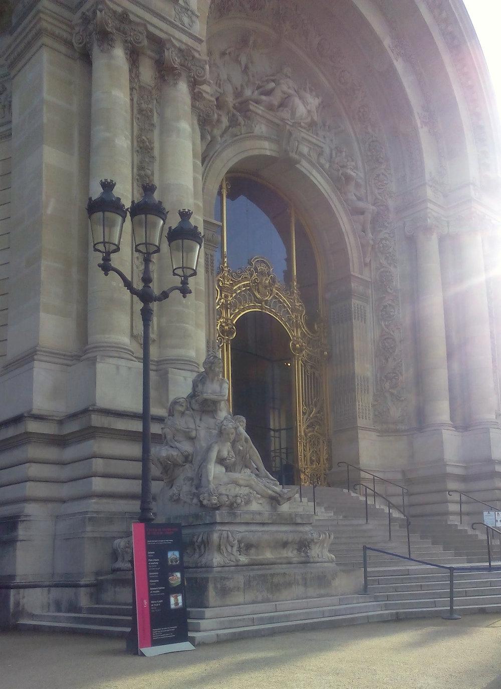 paris petit palais oscar wilde expo soleil blog mode.jpg