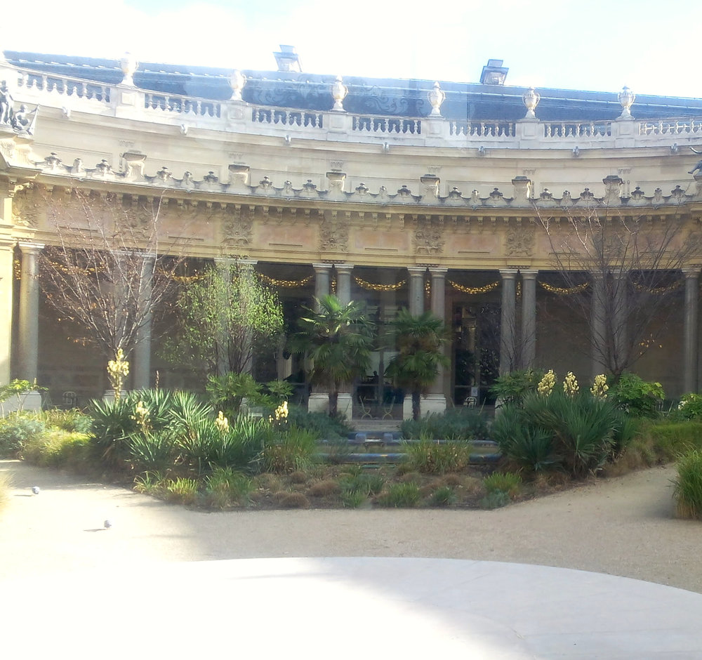 paris petit palais cour interieur salon de the.jpg