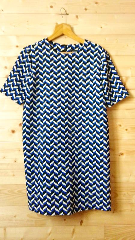 Zara t.38 - 8 euros - Vintie : charlottevezilier