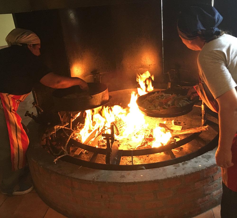 fuego carne argentina.jpg