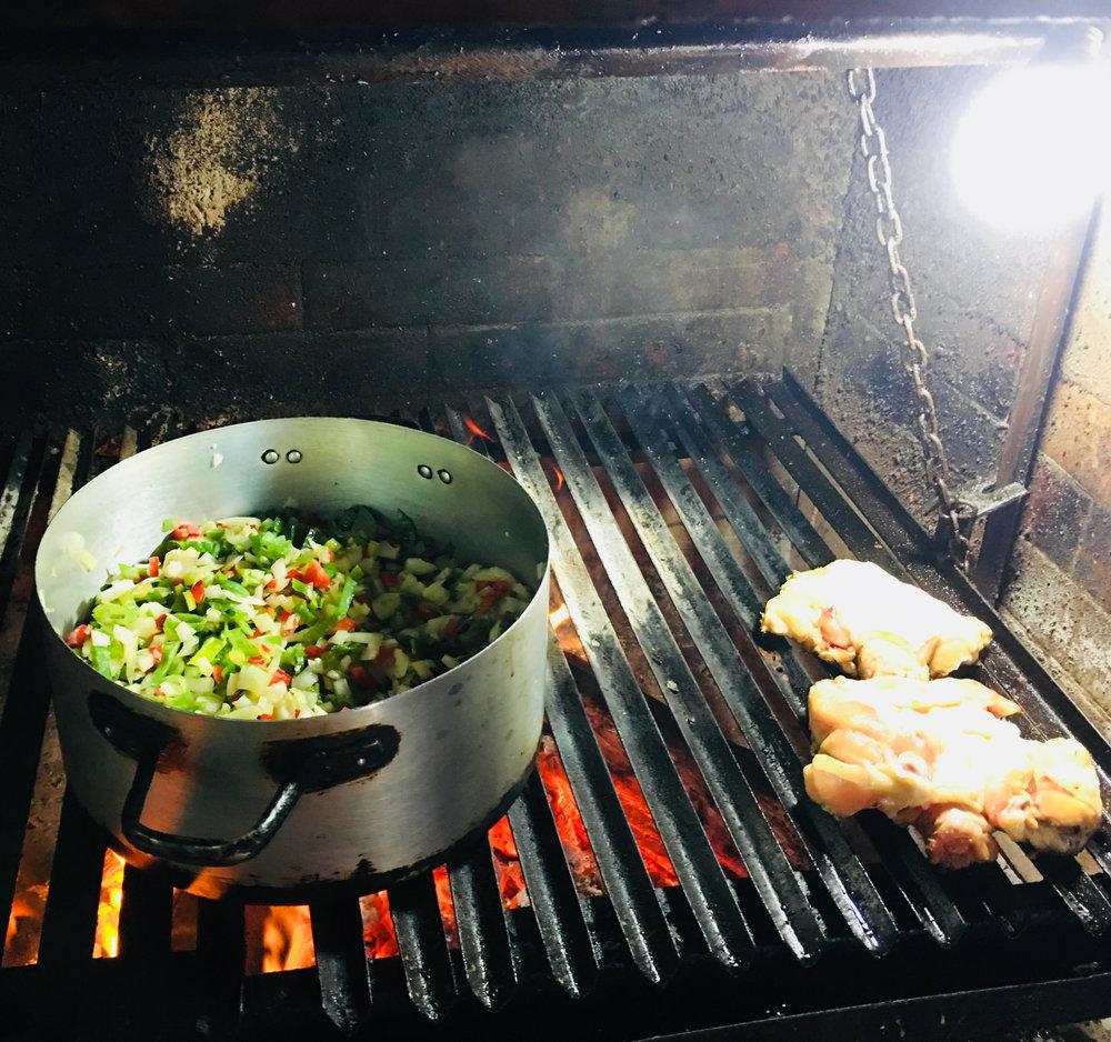 verduras hervidas cocina casera argentina.jpg