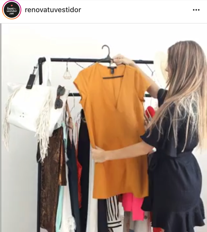 renovatuvestidor instagram tienda online tipo vinted.jpg