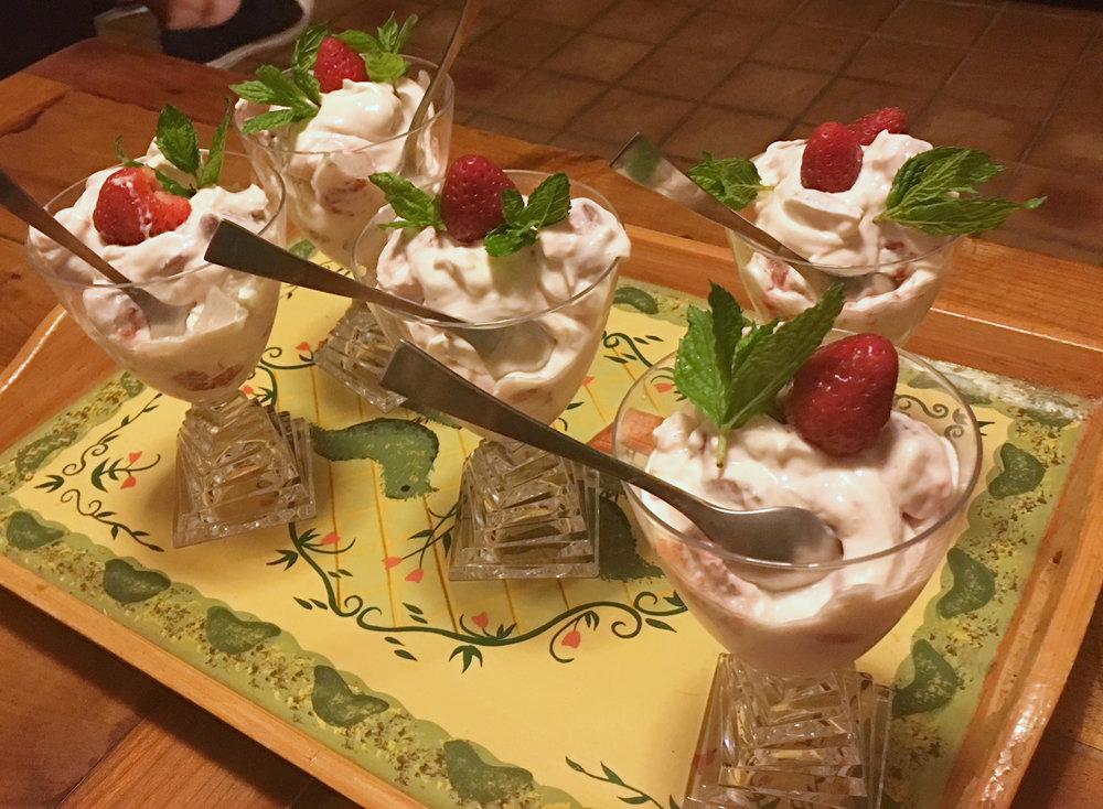 dessert maison fraise mascarpone postre casero fresa.jpg