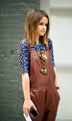 Miroslava-Duma-New-York-Fashion-Week-Fall-Winter-2012-2013-.jpg