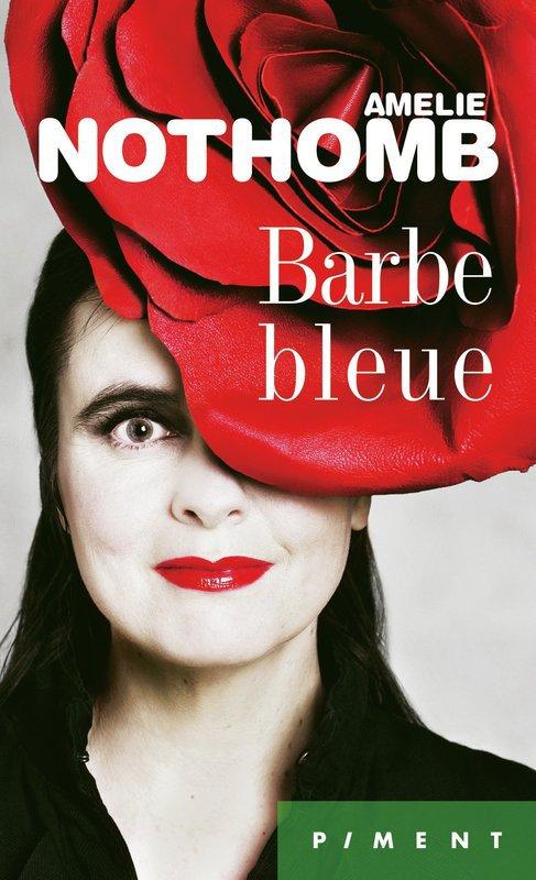 barbe-bleue nothomb.jpg