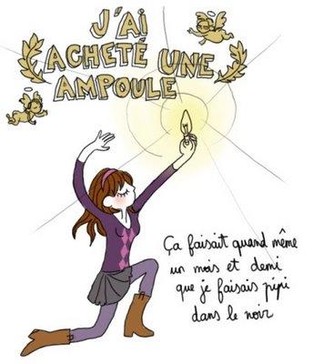 penelope ampoule.jpg