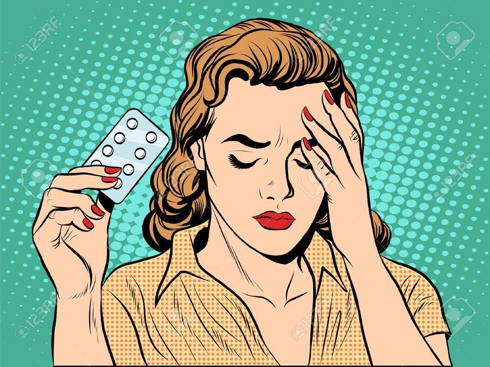 pilule femme.jpg