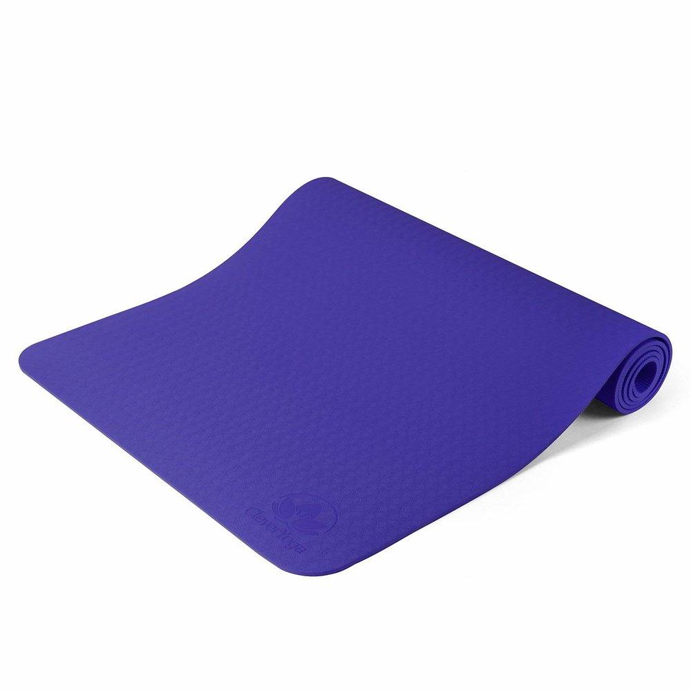 tapis yoga clever.jpg