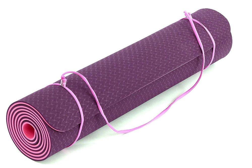 tapis yoga fitem.jpg