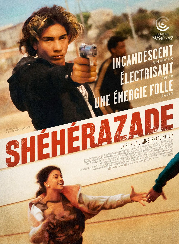 sheherazade cinema.jpg