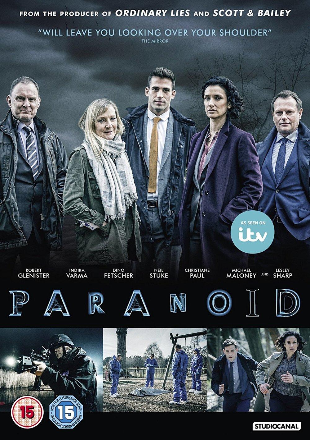 paranoid serie.jpg