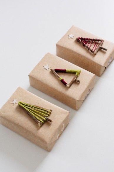 papier cadeau ou cadre.jpg