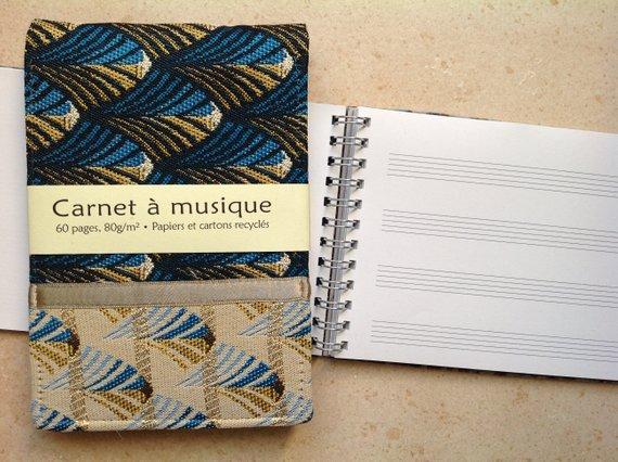 carnet musique.jpg