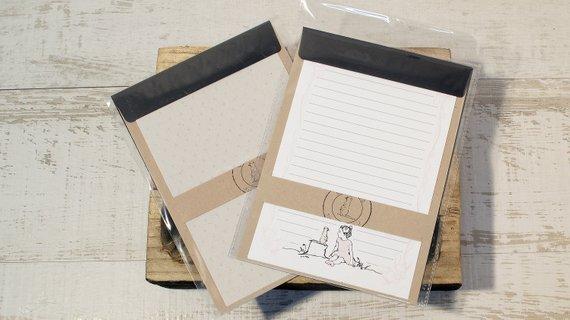 set papier lettre.jpg