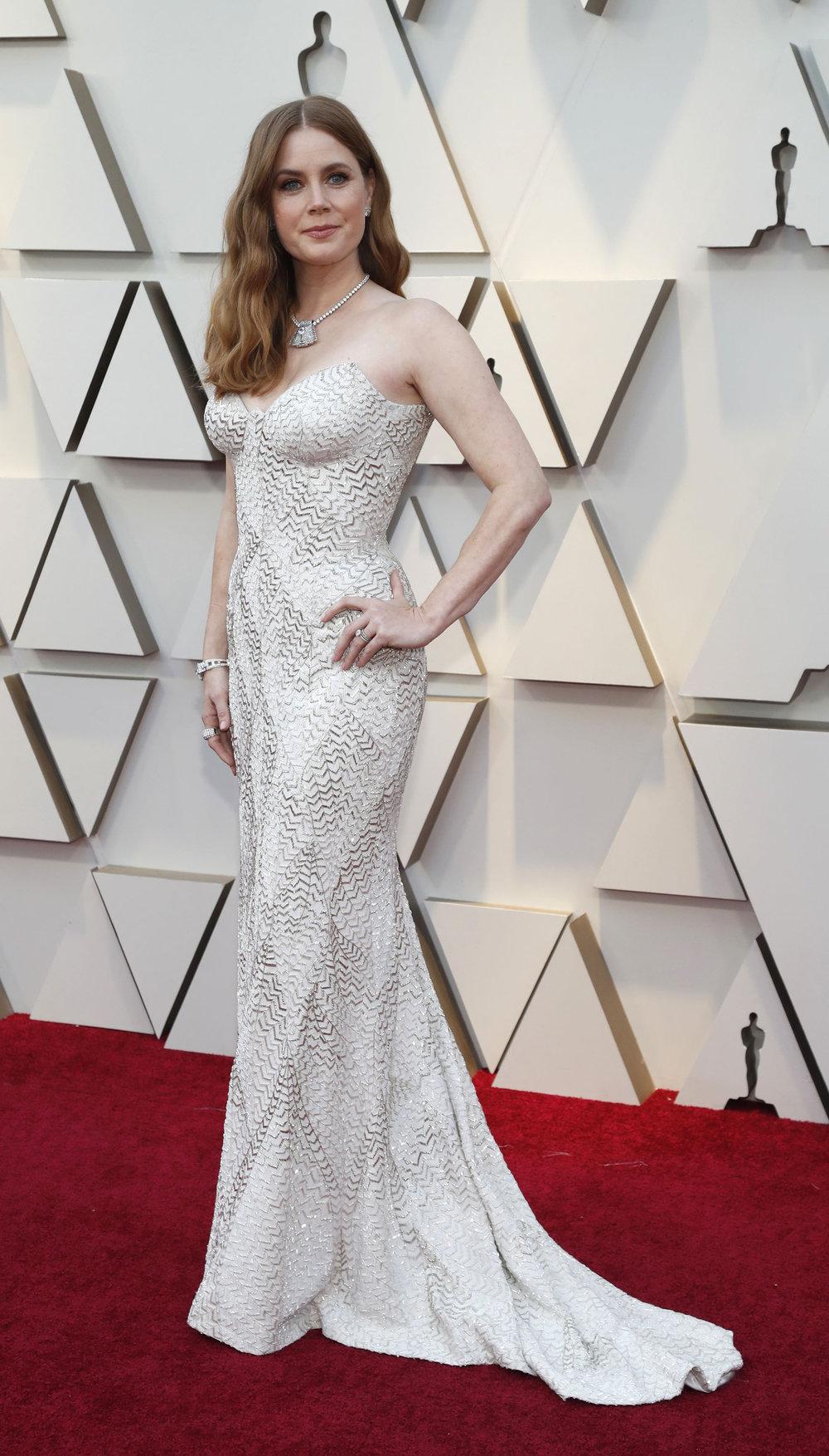 Amy Adams Oscar-2019-Alfombra-Roja-49.jpg