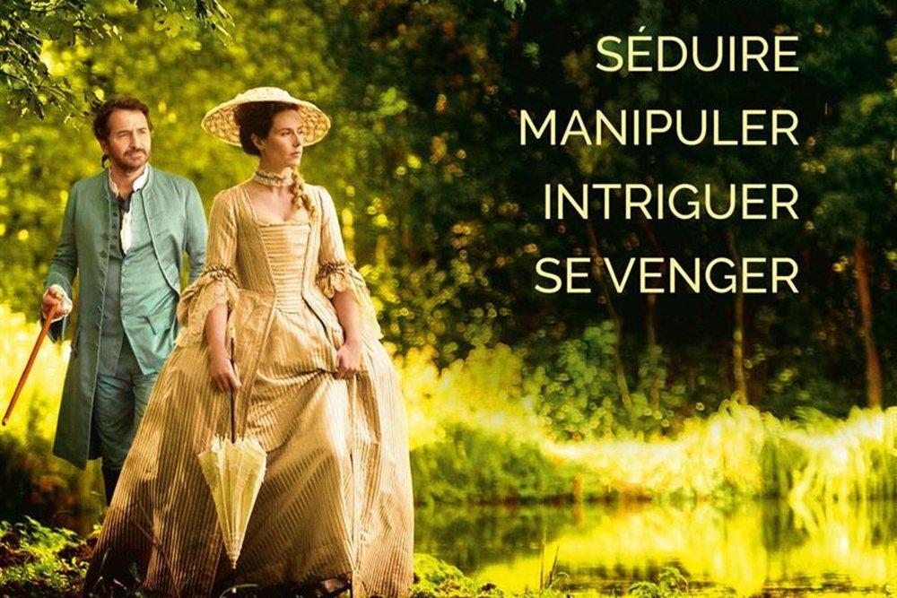 mademoiselle-de-joncquieres.jpg