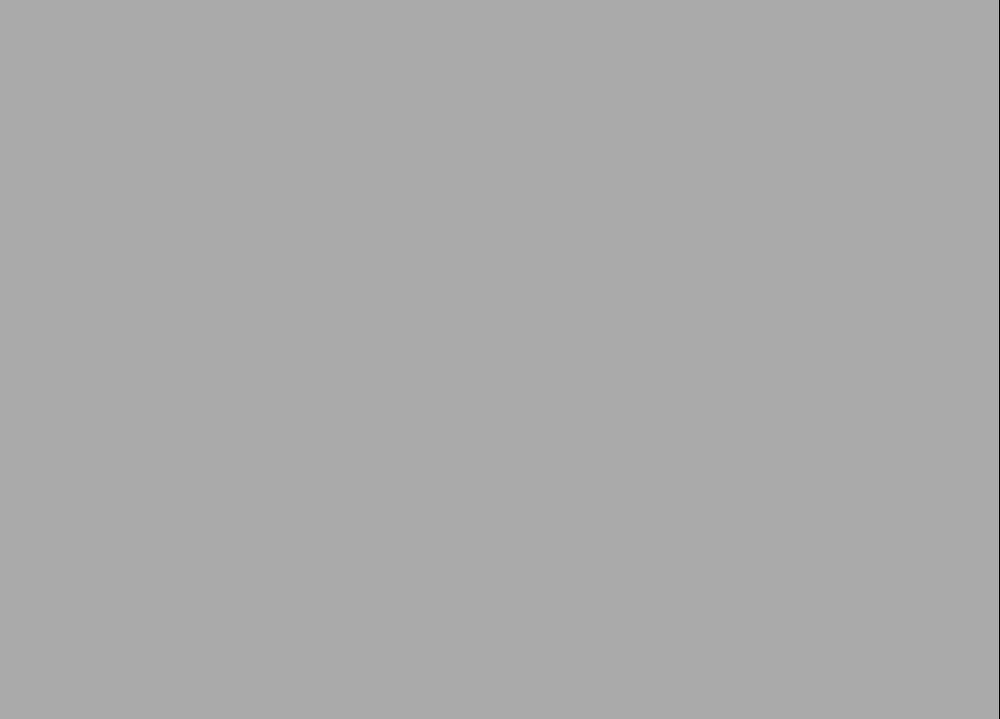 Prospect-Logo_Grey.png