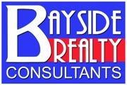 bayside_logo_120.jpg