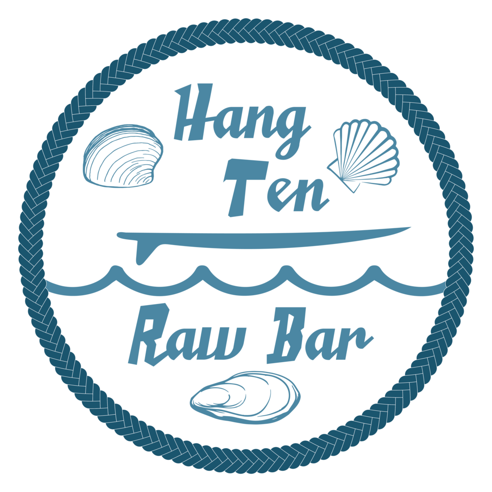 hang-ten-raw-bar.png