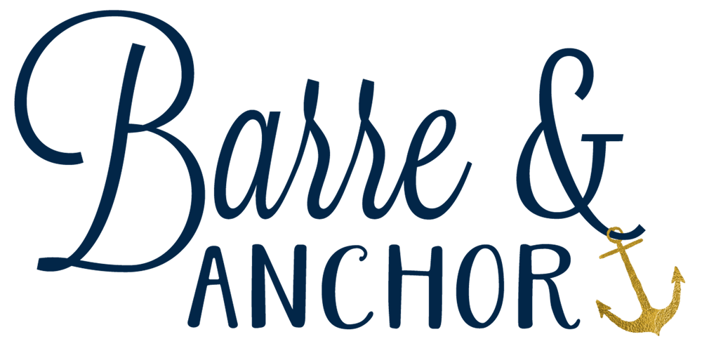 barre-and-anchor-logo.png