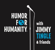 humorforhumanitylogo.png