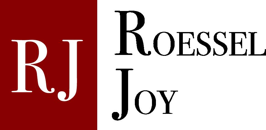 RoesselJoy Logo.png