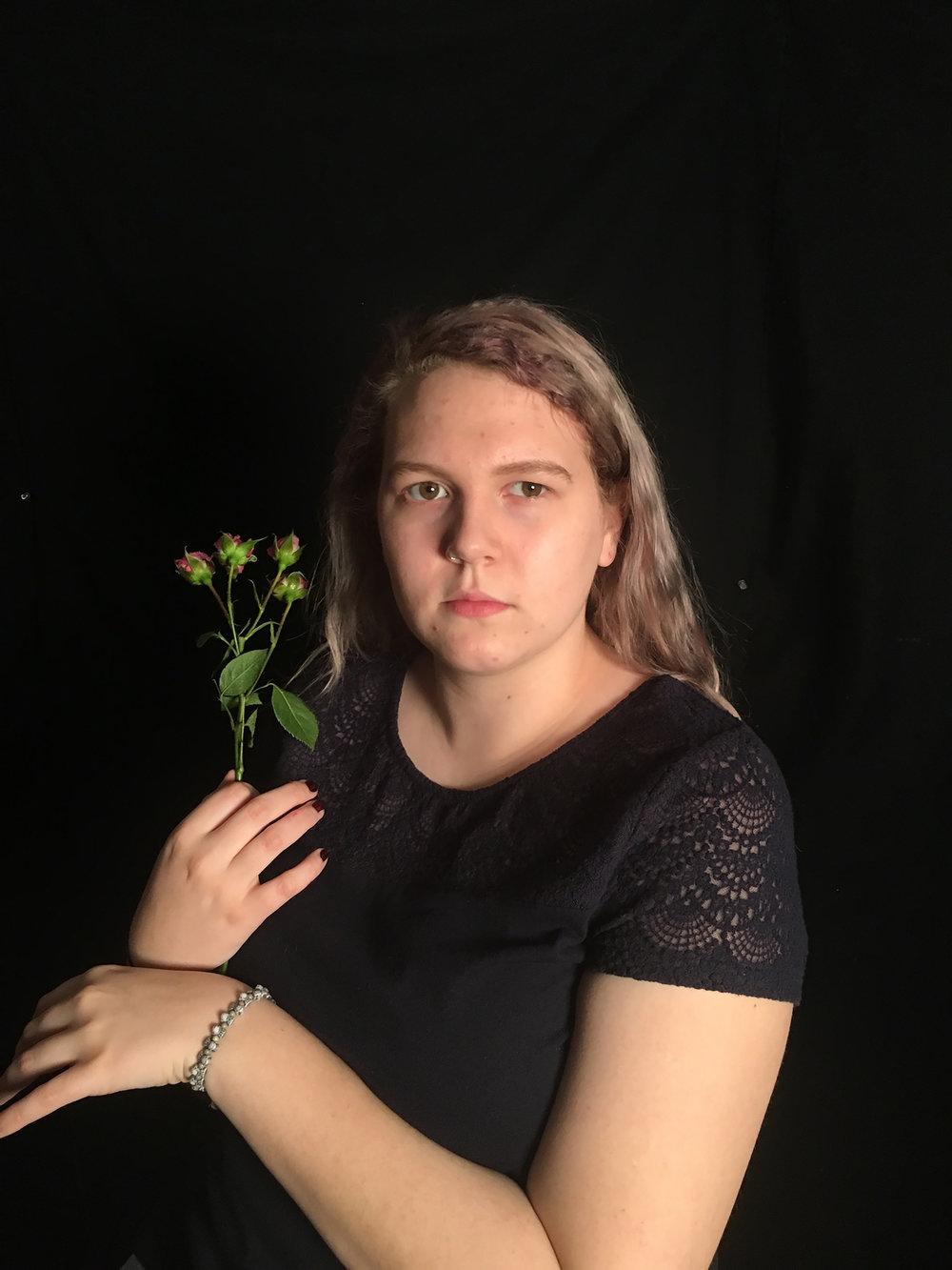 Hannah L-self_not self portrait.jpg