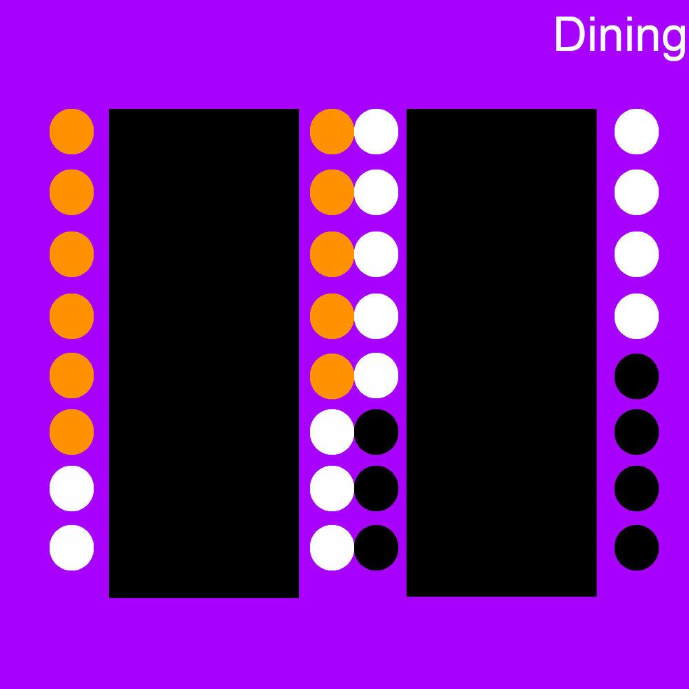 Jason-Dining Hall race study.jpg