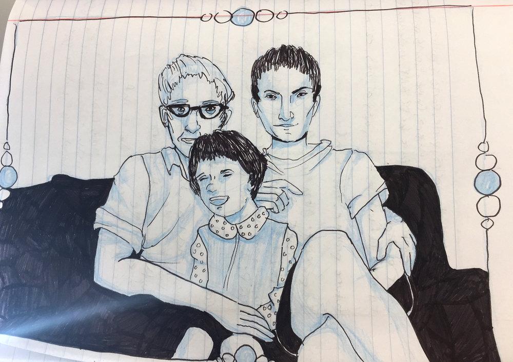 Nix S-family history.jpg