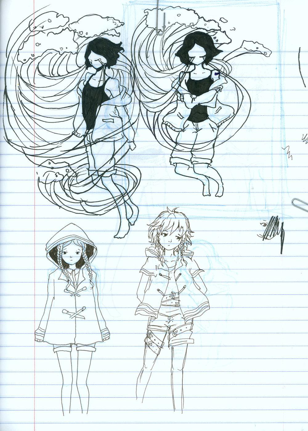 Sidney I-Sketchbook.jpg