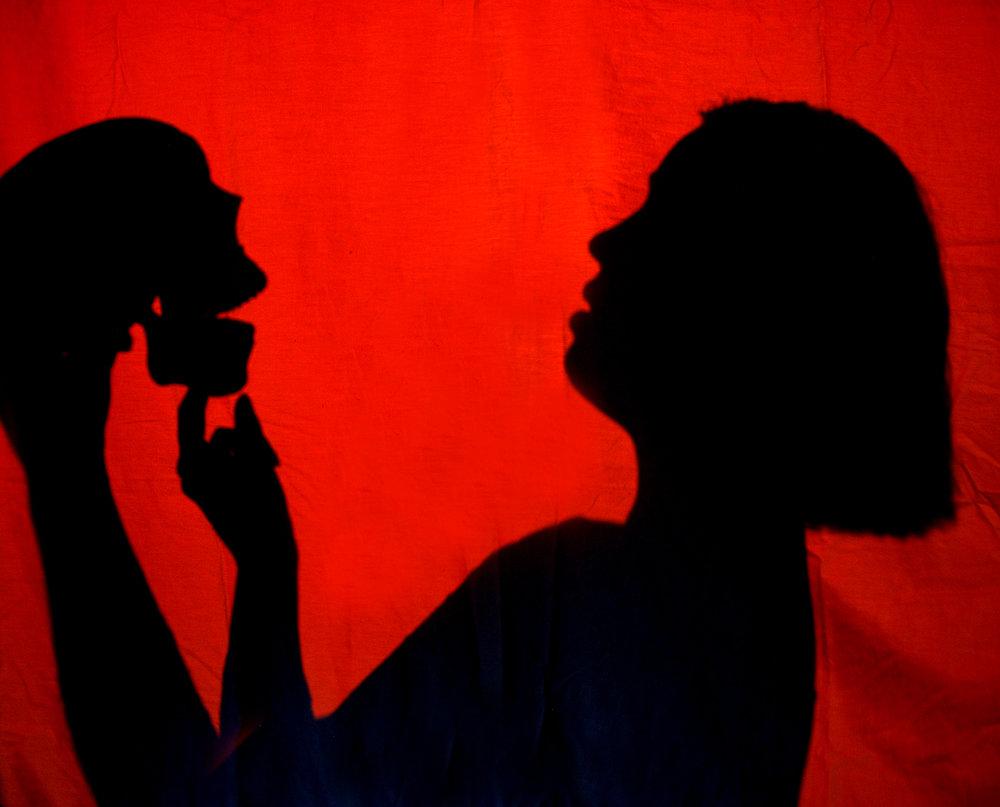 Sylvia-shadow portrait.jpg