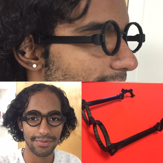Jose M-glasses assemblage.JPG