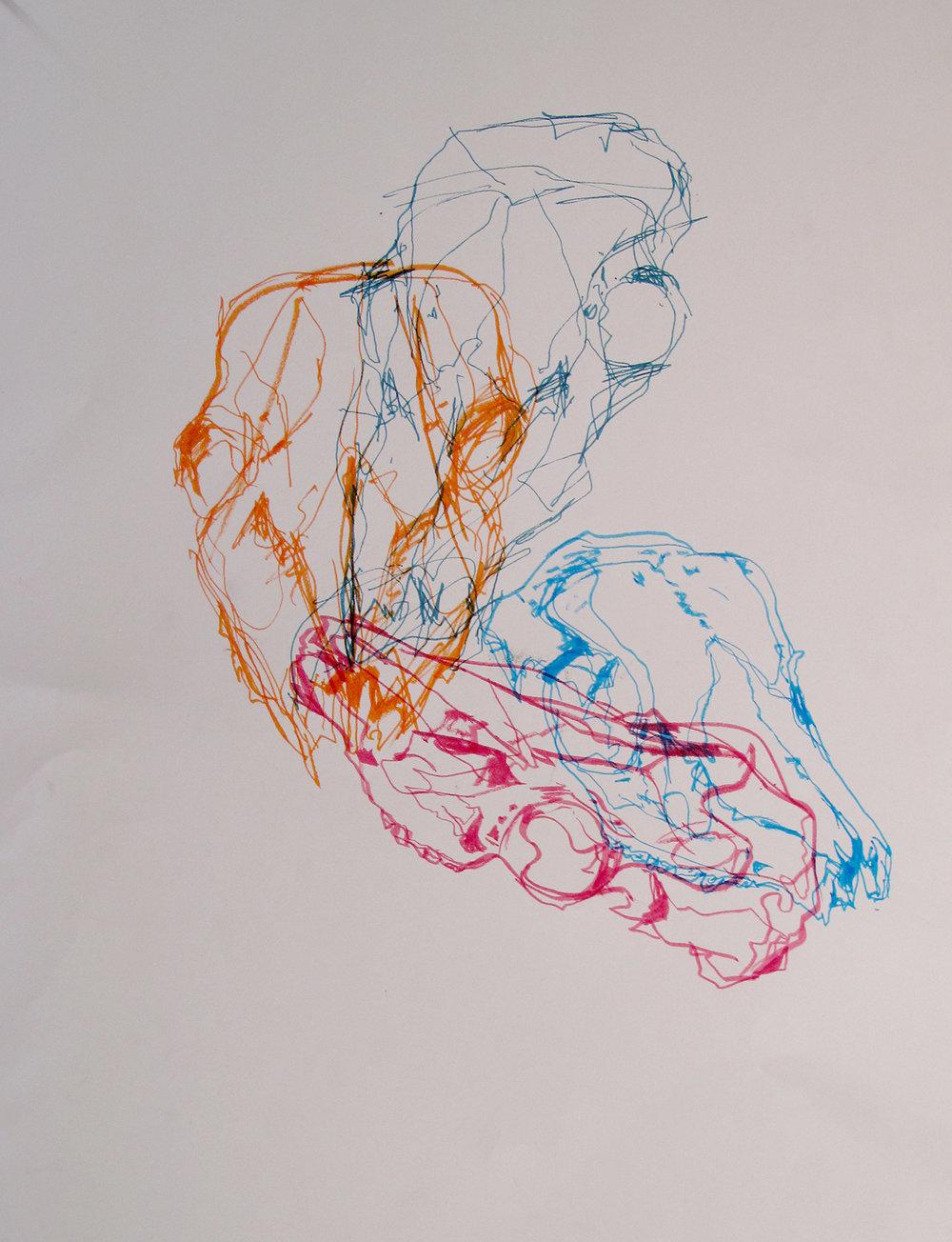 Hayley-4 layered skull.jpg