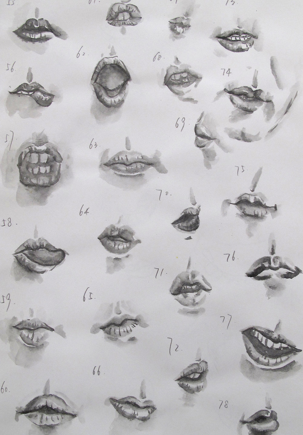 Rikean-mouths.jpg