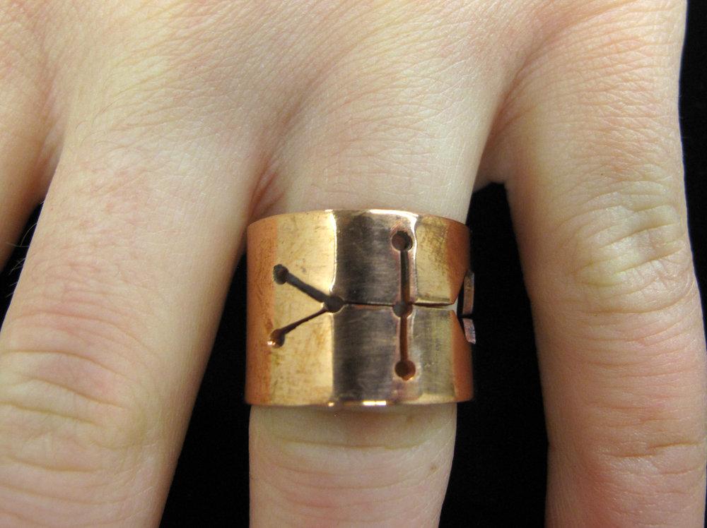 Erin-chemistry ring.jpg