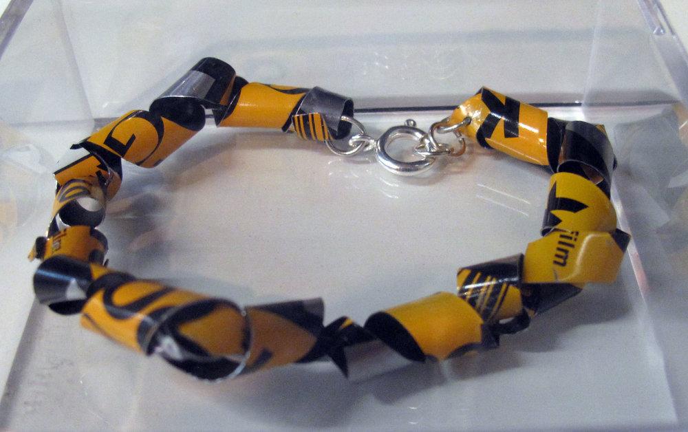Jamie S-Kodak bracelet.jpg