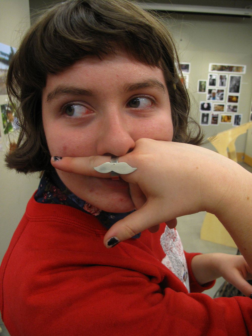 Nina-mustache ring .jpg