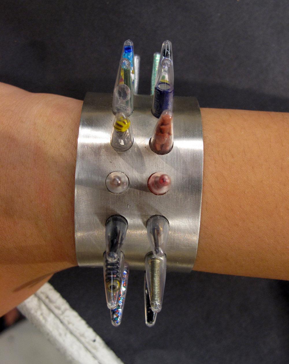 Nina-bracelet.jpg
