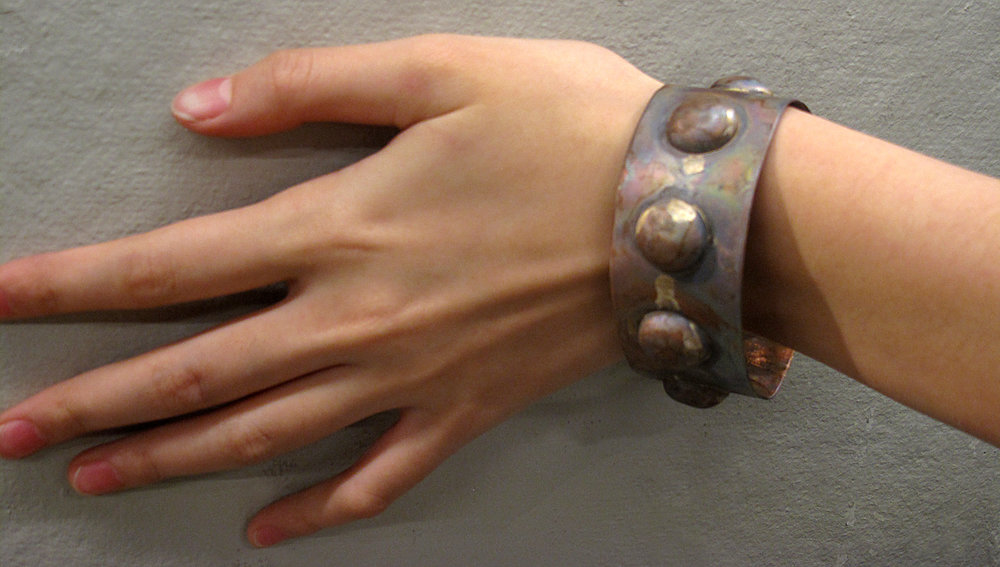 Rosie S-bracelet.jpg
