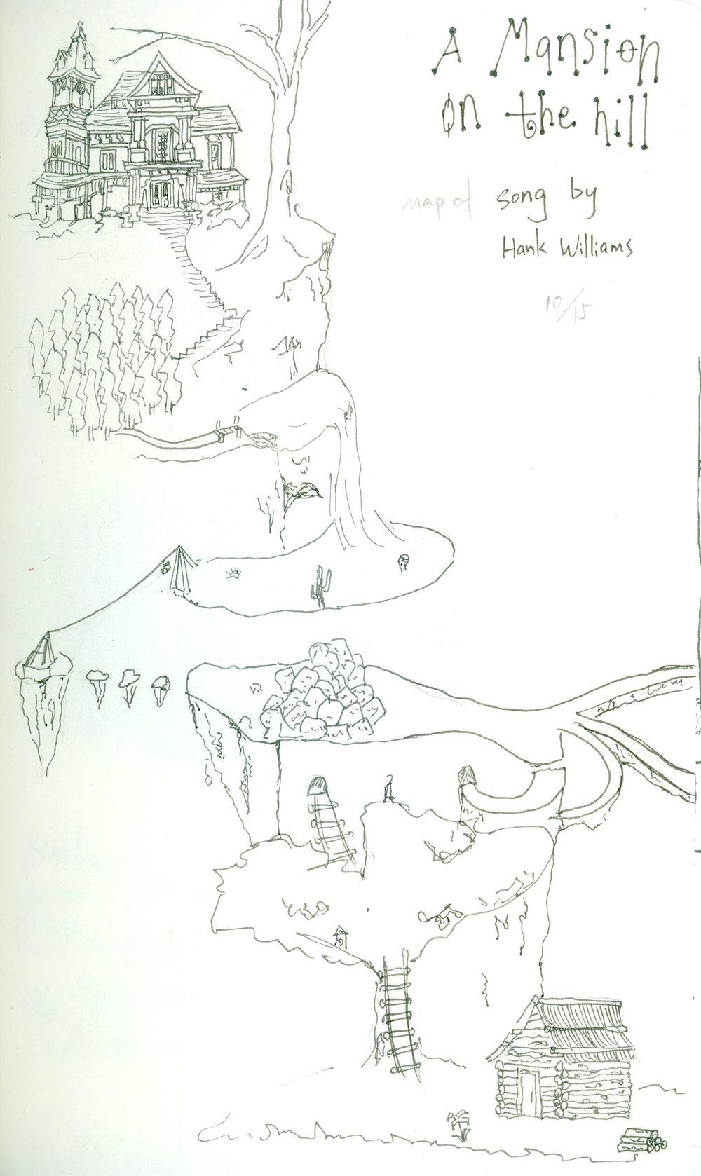 Jingxin -Hank Williams map.jpg
