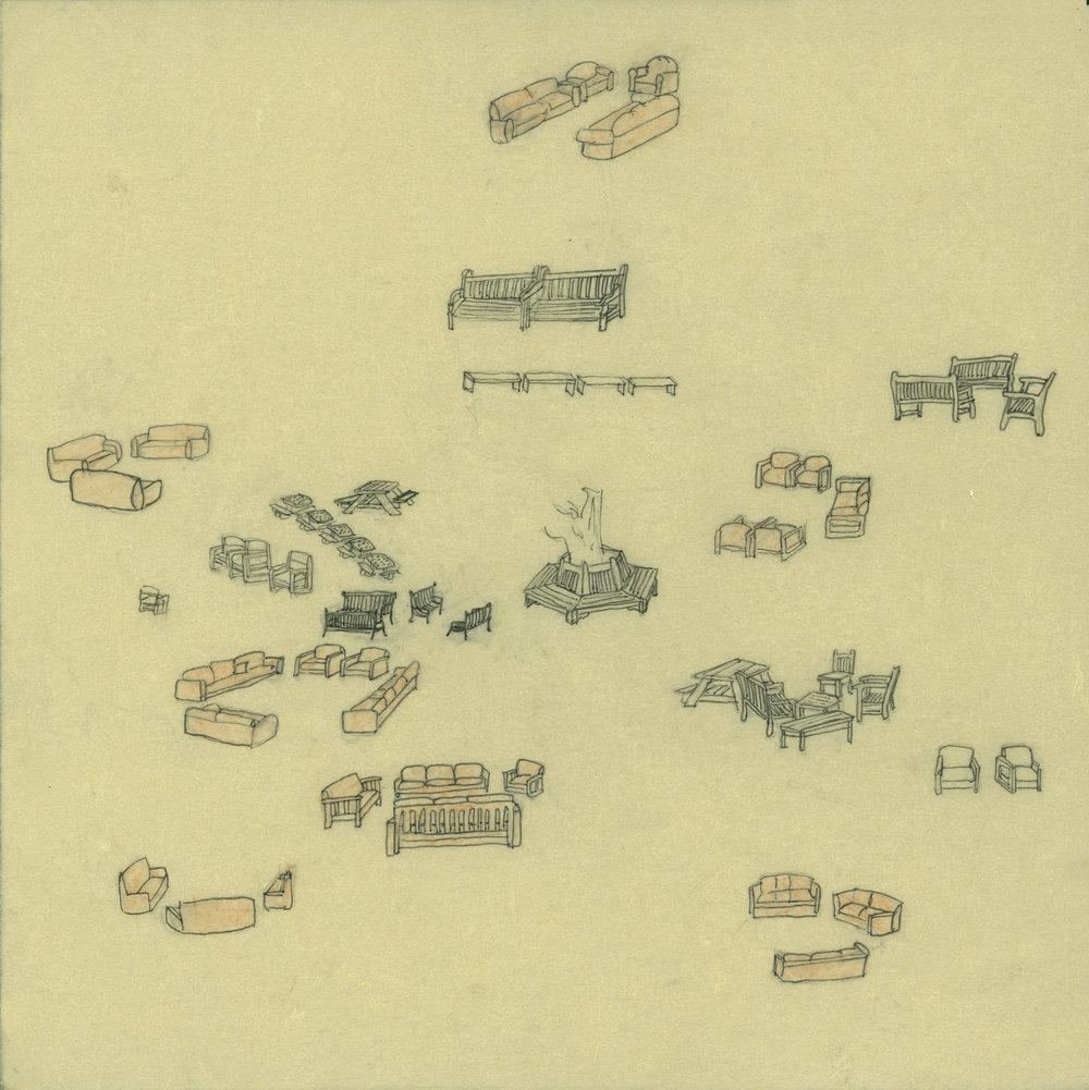 Jingxin-map of chairs.jpg