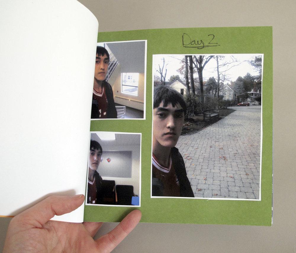 Jonathan-time space book.jpg